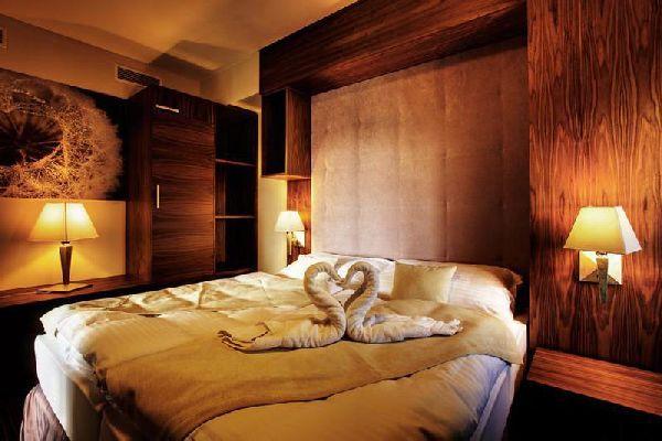 Hotel_minerál_izba (1)